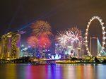 新加坡房价多少钱一平米?投资前景如何?