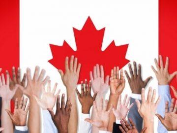 加拿大哪个省份最容易移民?专家解读