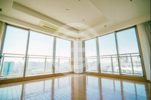 日媒:奥运村将改建为公寓群 奥运后东京地价走势难料 | 日本