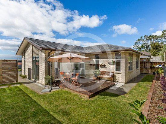 6月新西兰各地平均房产要价出炉 奥克兰继续跌!| 新西兰