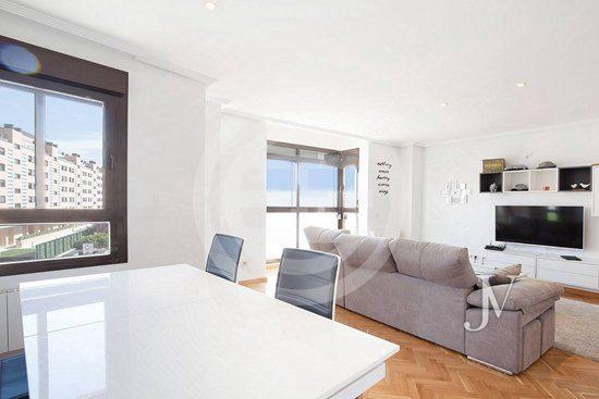 在西班牙投资买房,买新房还是二手房? | 西班牙