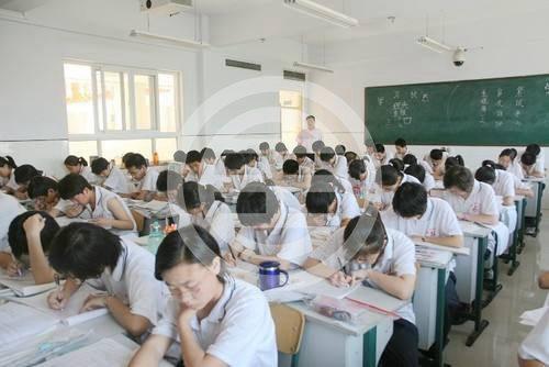 如何用高考成绩申请海外学校?