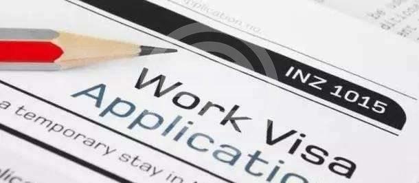 新西兰正计划限制学生签转工签 留学生人数或缩减   新西兰