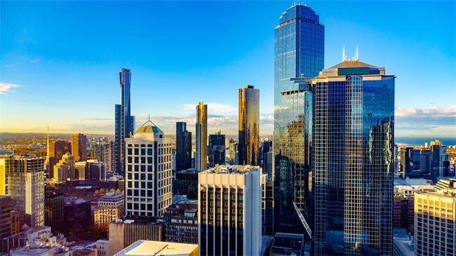 澳洲买房贷款-青莲贷款