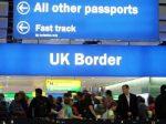 英国移民政策观察:政策规定繁冗复杂难理解 拒签率高且无监督