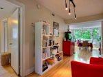 几多华人买家为了丰富的教育资源 瞄准蒙特利尔这套全新装修住宅