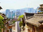 疫情下的全球楼市变局:韩国首尔房价暴涨 曼哈顿公寓遇冷