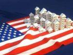 全美最佳房产市场排名  西雅图表现最佳