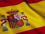 西班牙黄金签证2019创纪录 现已火过葡萄牙!