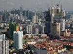 新加坡产业发展商公会会长:新加坡房地产市场挑战重重