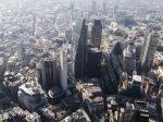 英国政府酝酿再度加征外国买家印花税