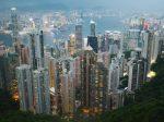 全球六大城市正面临房价雪崩危机!