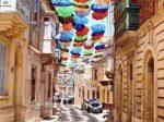 """馬耳他計劃推出""""新一代""""投資移民計劃,有哪些變化值得期待?"""