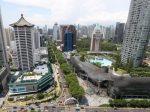 加税也值得买!  新加坡买房最值钱的3个地区