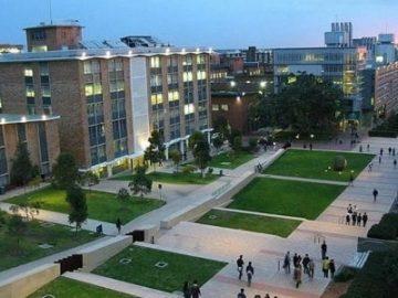 海外留学态度依然积极 赴澳洲留学生人数预计2019年超英国