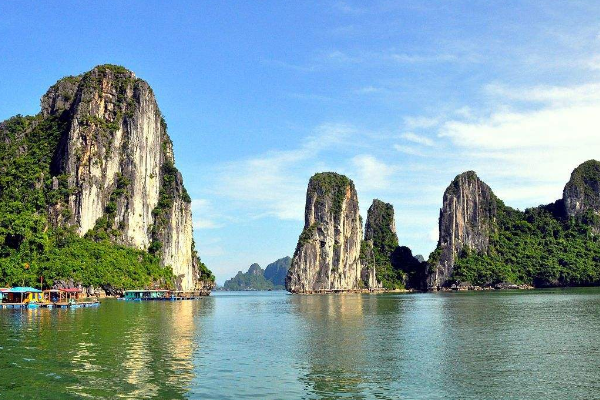 越南签证如何办理