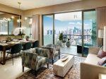 限购令无阻超级富豪和外国投资者购买新加坡豪宅
