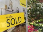 """澳大利亚房价下降3.5%  接近""""现代史上最低水平"""""""