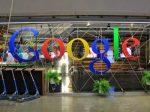 湾区最大规模交易!谷歌10亿美元收购硅谷办公区
