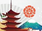 留学日本记:乐趣与挑战并存
