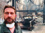 大火烧了好莱坞明星的宅子 加州房产要凉凉?