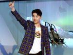 BigBang胜利想在新加坡买房 期待五人合体