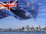 2019年新西兰房产买卖交易的九个建议
