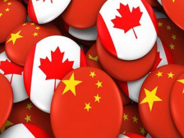 温哥华何以吸引了那么多华人两地分居?