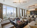 全球哪些城市2500万美元级别豪宅最常见?