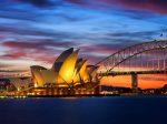 重磅!澳新州商业投资移民申请暂时被关闭