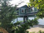 住房、投资两不误——美国华盛顿州的安静小镇