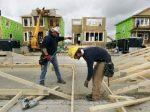 加拿大房屋建筑商:现在是放宽抵押贷款规定的最佳时机