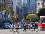2019年温哥华和多伦多房价走势:疯涨已过 市场趋稳