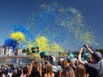 留学记:在瑞典隆德大学留学是怎样一种体验?