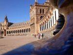 留学西班牙成热门选择 联通中国与世界