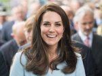 凯特王妃婚前寓所标价195万英镑出售