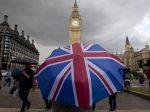 英国拟推脱欧后移民新计划 以技能薪资作评核标准