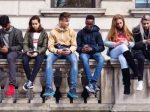 英国新一年移民新政策倾向利好留学人才