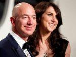 全球最昂贵的离婚官司:那些豪宅将如何分割?