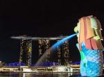关于新加坡生活成本你知道多少?