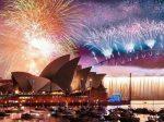 2019年澳洲签证、移民新政一览