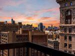 税改一周年 细数美国楼市的赢家与输家