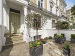英国房价增速创5年新低 伦敦卖一套房要128天!