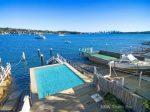 全世界都爱海景房 但悉尼热度格外高
