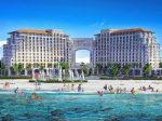 越南将迎来爆发式增长 投资高级酒店机不可失!