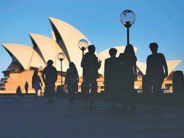 最强干货!2018澳洲移民发生了什么?2019又会怎样?︱居外专栏