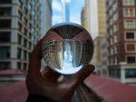 Zillow预测2019年美国房市:房价增长放缓 亚马逊Q2落选城市值得关注