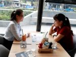 学费生活费相对低廉 赴泰国留学中国学生五年内人数翻倍