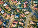 新数据揭澳洲买房合算郊区 阿德莱德尽显优势