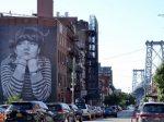 L线地铁停运计划取消 纽约布鲁克林公寓人气回升